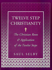 12 Step Christianity